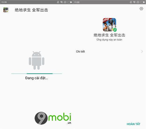 huong dan tai va cai dat pubg mobile trung quoc tren android va iphone 9