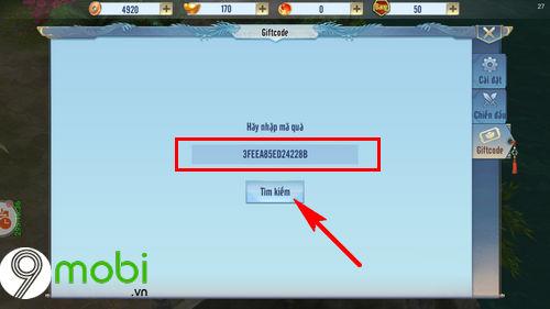 code game tinh kiem 3d 5