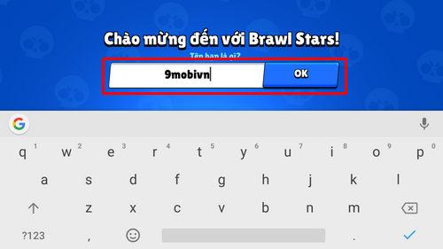 huong dan tai va choi brawl stars tren android iphone 9