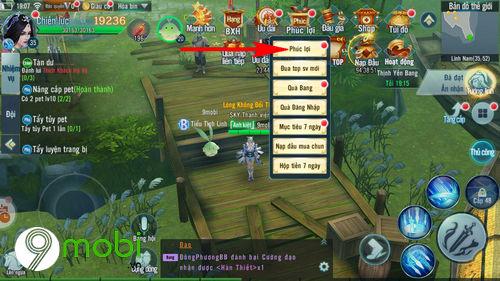 code game nhat kiem giang ho mobile 3
