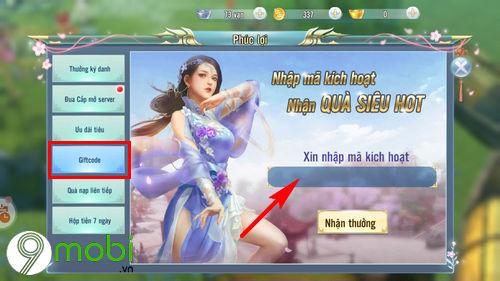 code game nhat kiem giang ho mobile 4