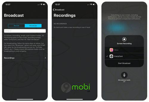 app ban quyen mien phi ngay 01 02 2018 cho iphone ipad 4