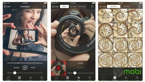 app ban quyen mien phi ngay 01 02 2018 cho iphone ipad 5