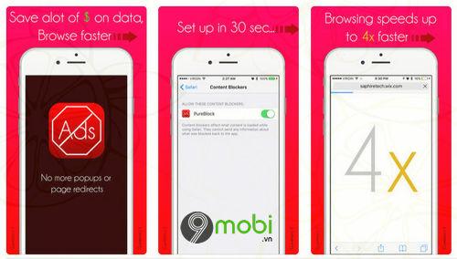 app ban quyen mien phi ngay 10 02 2018 cho iphone ipad 7