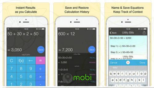app ban quyen mien phi ngay 06 02 2018 cho iphone ipad 7