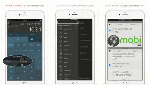 app ban quyen mien phi ngay 09 02 2018 cho iphone ipad 3