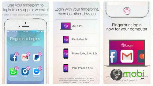 app ban quyen mien phi ngay 09 02 2018 cho iphone ipad 5