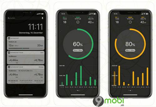 app ban quyen mien phi ngay 1 3 2018 cho iphone ipad 4