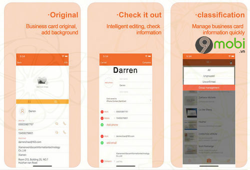 app ban quyen mien phi ngay 1 3 2018 cho iphone ipad 7