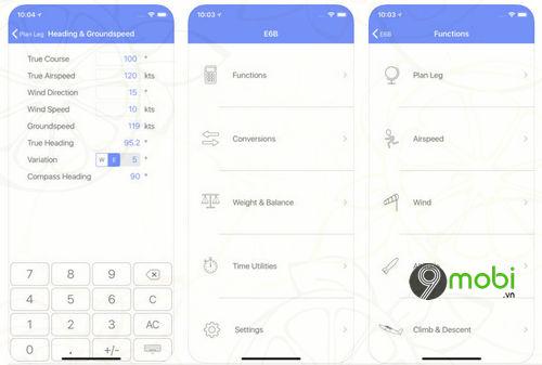app ban quyen mien phi ngay 13 3 2018 cho iphone ipad 3
