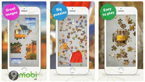 app ban quyen mien phi ngay 13 3 2018 cho iphone ipad 4