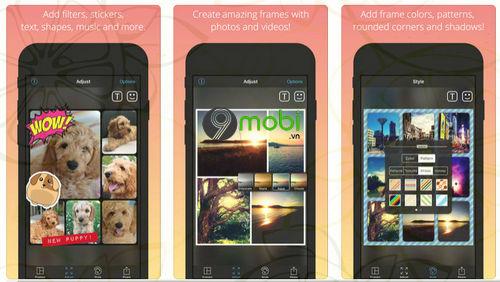 app ban quyen mien phi ngay 13 3 2018 cho iphone ipad 5