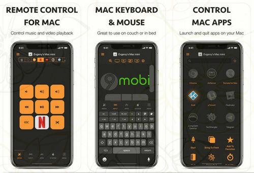 app ban quyen mien phi ngay 13 3 2018 cho iphone ipad 6