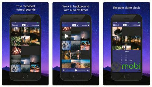 app ban quyen mien phi ngay 13 3 2018 cho iphone ipad 7