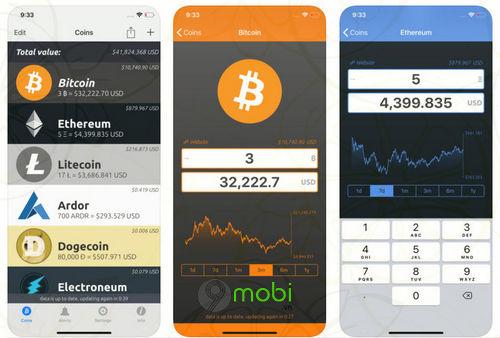 app ban quyen mien phi ngay 14 3 2018 cho iphone ipad 3