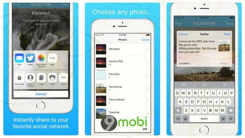 app ban quyen mien phi ngay 14 3 2018 cho iphone ipad 5