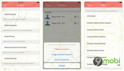 app ban quyen mien phi ngay 15 3 2018 cho iphone ipad 3