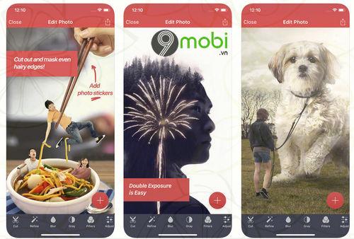 app ban quyen mien phi ngay 15 3 2018 cho iphone ipad 5