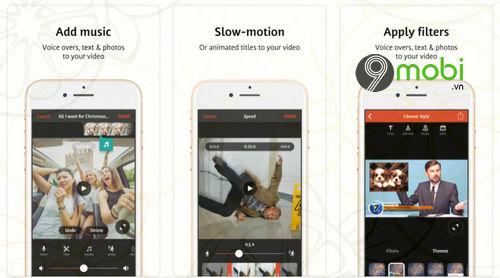 app ban quyen mien phi ngay 15 3 2018 cho iphone ipad 6