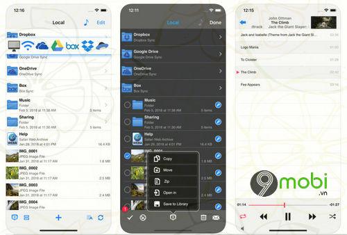 app ban quyen mien phi ngay 17 3 2018 cho iphone ipad 5