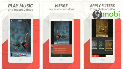 app ban quyen mien phi ngay 17 3 2018 cho iphone ipad 6