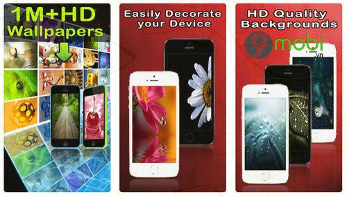 app ban quyen mien phi ngay 19 3 2018 cho iphone ipad 4