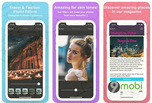 app ban quyen mien phi ngay 19 3 2018 cho iphone ipad 5