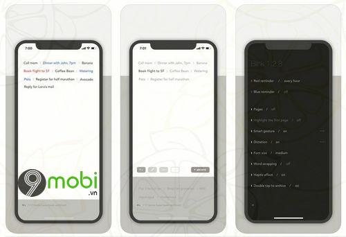 app ban quyen mien phi ngay 3 3 2018 cho iphone ipad 3