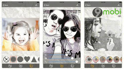 app ban quyen mien phi ngay 3 3 2018 cho iphone ipad 6