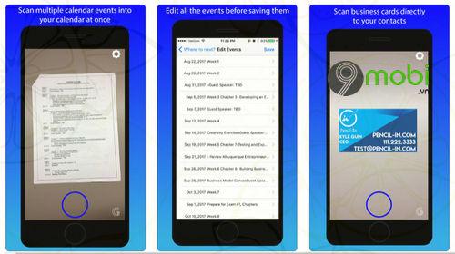 app ban quyen mien phi ngay 20 3 2018 cho iphone ipad 4