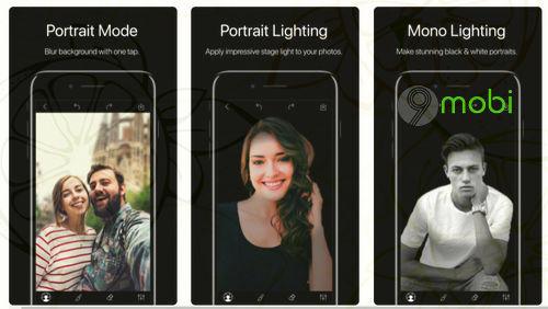 app ban quyen mien phi ngay 21 3 2018 cho iphone ipad 4