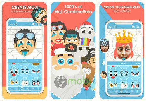 app ban quyen mien phi ngay 22 3 2018 cho iphone ipad 3