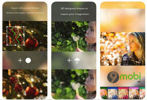 app ban quyen mien phi ngay 23 3 2018 cho iphone ipad 7
