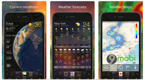 app ban quyen mien phi ngay 24 3 2018 cho iphone ipad 6