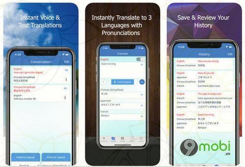 app ban quyen mien phi ngay 26 3 2018 cho iphone ipad 4
