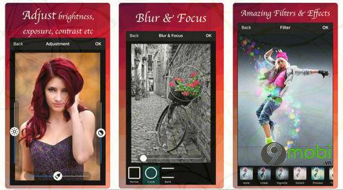 app ban quyen mien phi ngay 26 3 2018 cho iphone ipad 6