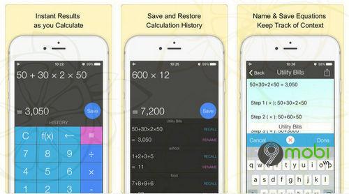 app ban quyen mien phi ngay 26 3 2018 cho iphone ipad 7