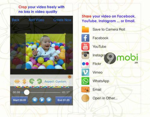 app ban quyen mien phi ngay 27 3 2018 cho iphone ipad 3