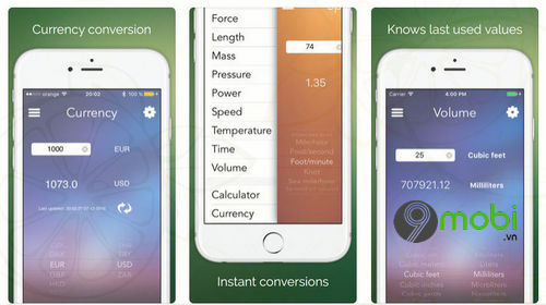 app ban quyen mien phi ngay 27 3 2018 cho iphone ipad 7
