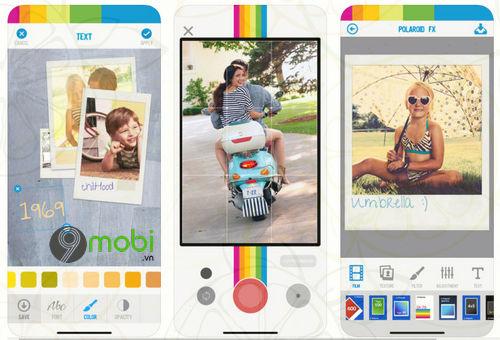 app ban quyen mien phi 28 3 2018 cho iphone ipad 3