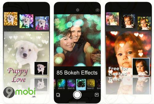 app ban quyen mien phi 28 3 2018 cho iphone ipad 4