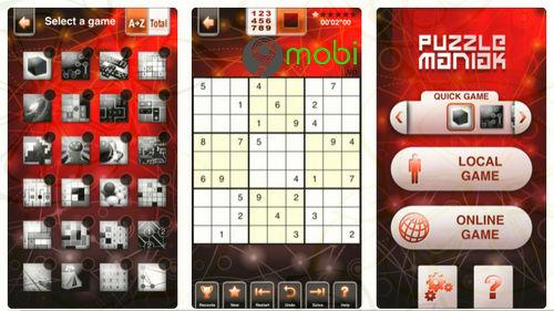 app ban quyen mien phi 28 3 2018 cho iphone ipad 5
