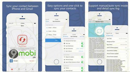 app ban quyen mien phi 30 3 2018 cho iphone ipad 6