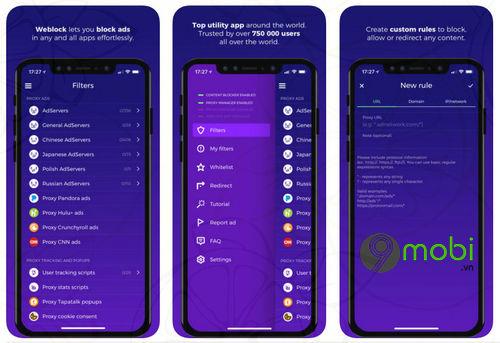app ban quyen mien phi ngay 5 3 2018 6