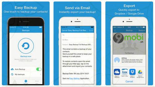 app ban quyen mien phi ngay 6 3 2018 cho iphone ipad 3