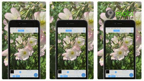 app ban quyen mien phi ngay 6 3 2018 cho iphone ipad 5
