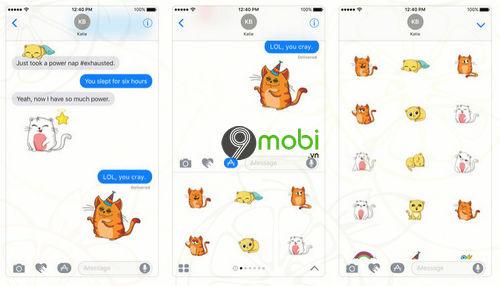 app ban quyen mien phi ngay 6 3 2018 cho iphone ipad 6