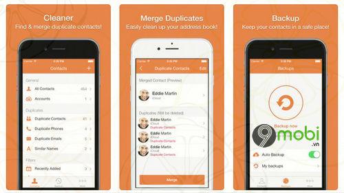 app ban quyen mien phi ngay 6 3 2018 cho iphone ipad 7