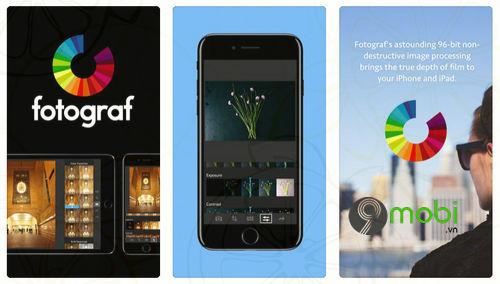 app ban quyen mien phi ngay 7 3 2018 cho iphone ipad 4