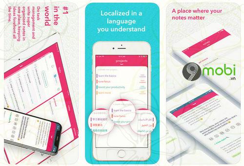 app ban quyen mien phi ngay 7 3 2018 cho iphone ipad 5